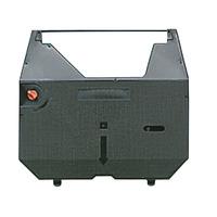 Printer Supplies, Item Number 1315582