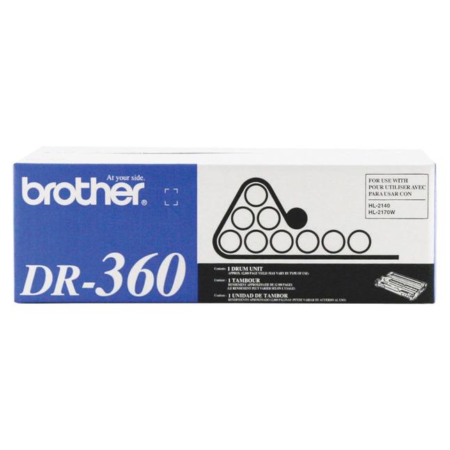 Black Laser Toner, Item Number 1315590