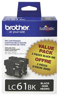 Multipack Ink Jet Toner, Item Number 1315597