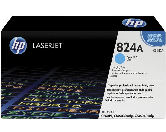 Color Laser Toner, Item Number 1316121
