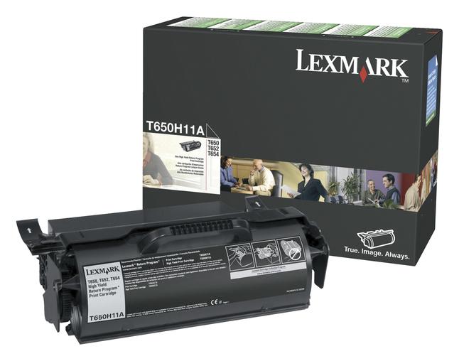 Black Laser Toner, Item Number 1316573