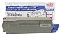 Color Laser Toner, Item Number 1316873