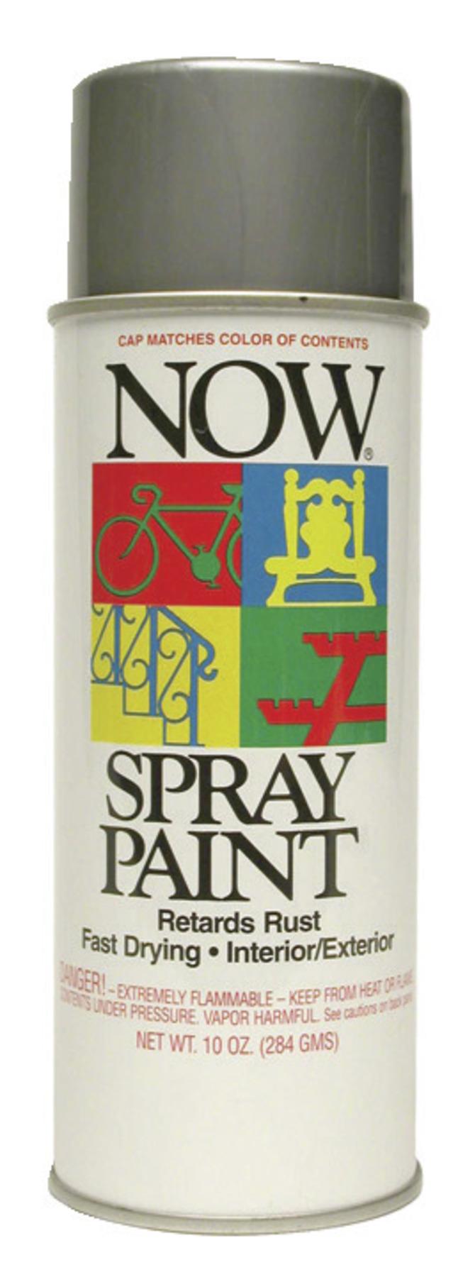 Enamel Paint, Item Number 1318491