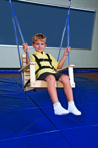 Active Play Swings, Item Number 1319081