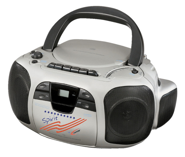 CD Players, Portable CD Players Supplies, Item Number 1544017