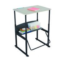 Student Desks, Item Number 1319424