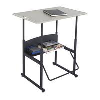 Student Desks, Item Number 1319426