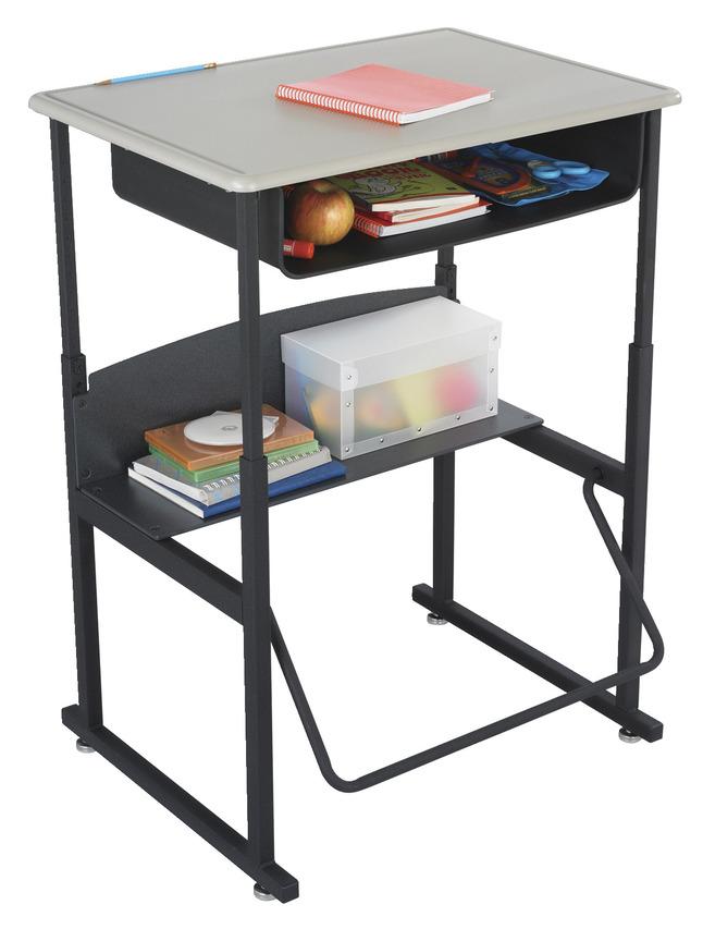 Student Desks, Item Number 1319428