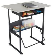 Student Desks, Item Number 1319431
