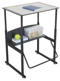 Student Desks, Item Number 1319433