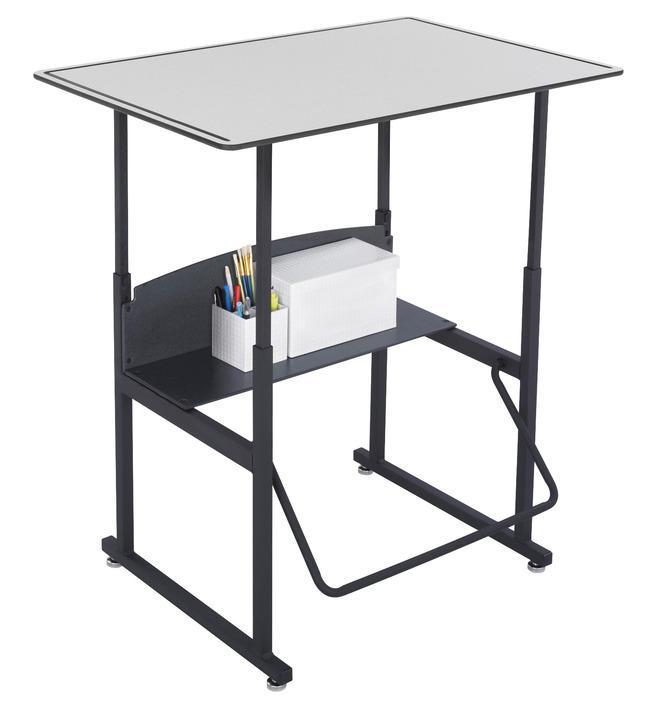 Student Desks Supplies, Item Number 1319435