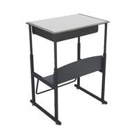 Student Desks, Item Number 1319437
