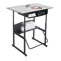 Student Desks, Item Number 1319438