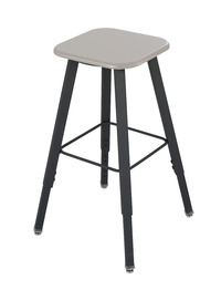 Stools Supplies, Item Number 1319440