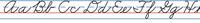 Alphabet Games, Alphabet Activities, Alphabet Learning Games Supplies, Item Number 1319454