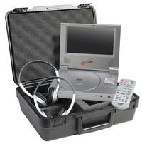 DVD Players, DVD Recorders Supplies, Item Number 1544044