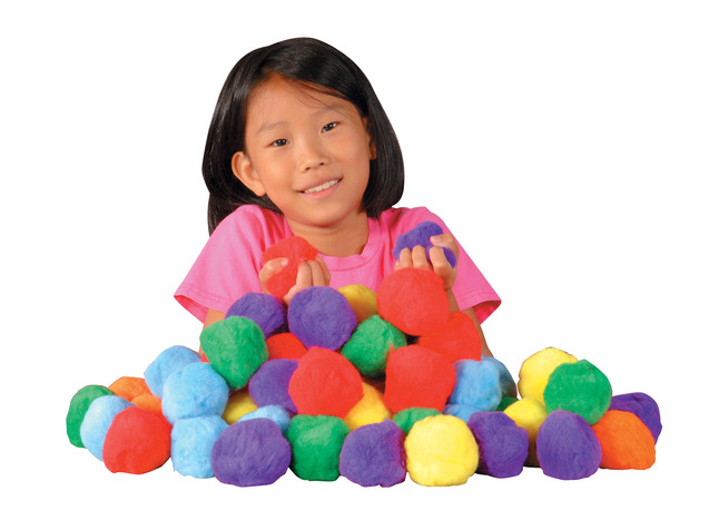 General Craft Supplies, Craft Materials, General Materials Supplies, Item Number 1390151