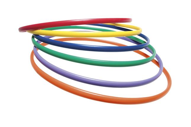 Hoops, Hula Hoops, Hula Hoops for Kids, Item Number 1320282