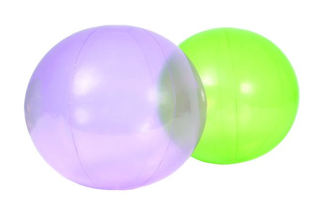 Medicine Balls, Medicine Ball, Leather Medicine Ball, Item Number 1320287