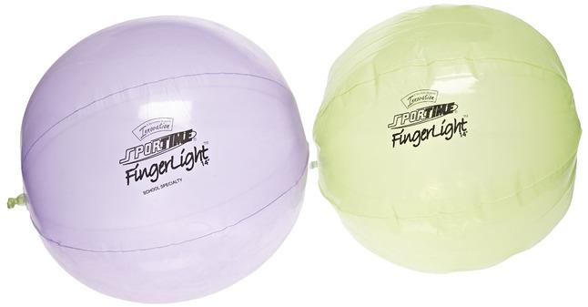 Medicine Balls, Medicine Ball, Leather Medicine Ball, Item Number 1320286