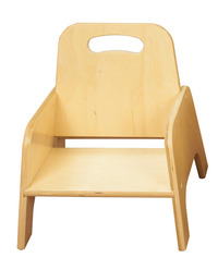 Wood Chairs Supplies, Item Number 1320384