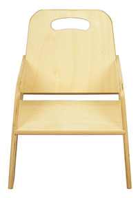 Wood Chairs Supplies, Item Number 1320385
