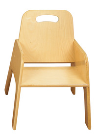 Wood Chairs Supplies, Item Number 1320386
