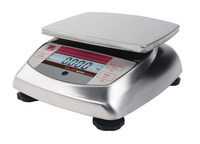 Electronic Balances, Item Number 1320724