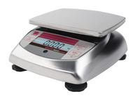 Electronic Balances, Item Number 1320725