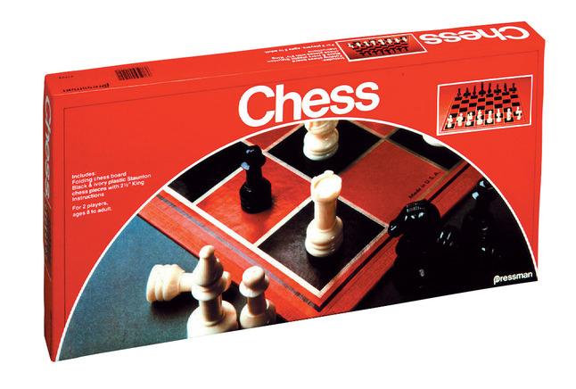 Classic Games, Item Number 1320743