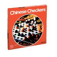 Classic Games, Item Number 1320744