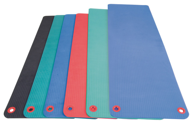 Exercise Mats, Item Number 2040648