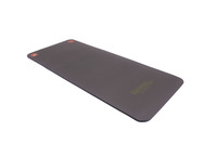 Exercise Mats, Item Number 2040664