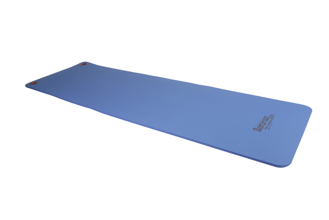Exercise Mats, Item Number 2040653