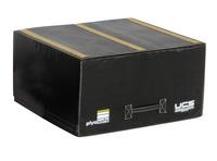 Agility Equipment, Agility, Item Number 1320828