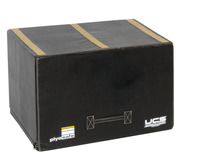 Agility Equipment, Agility, Item Number 1320830