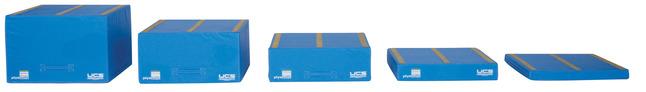Agility Equipment, Agility, Item Number 1320832