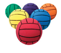 Volleyballs, Volleyball Balls, Volleyballs in Bulk, Item Number 1320953