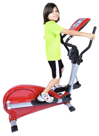 Cardio Equipment, Cardio Exercise Equipment, Best Cardio Equipment, Item Number 1320996