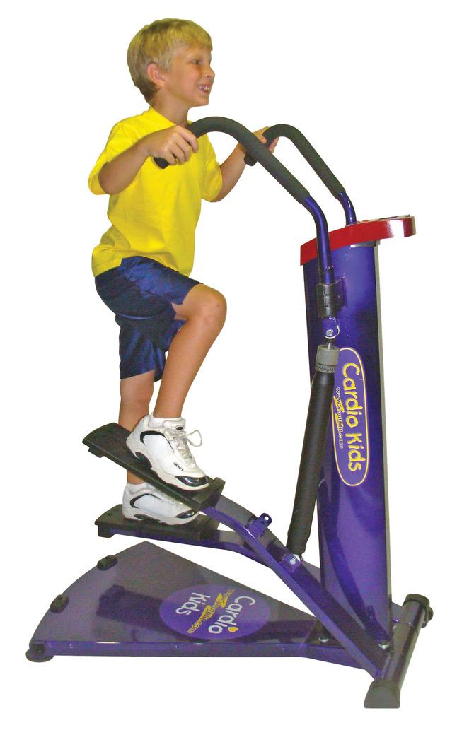 Cardio Equipment, Cardio Exercise Equipment, Best Cardio Equipment, Item Number 1320998