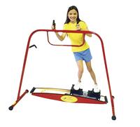Cardio Equipment, Cardio Exercise Equipment, Best Cardio Equipment, Item Number 1320999