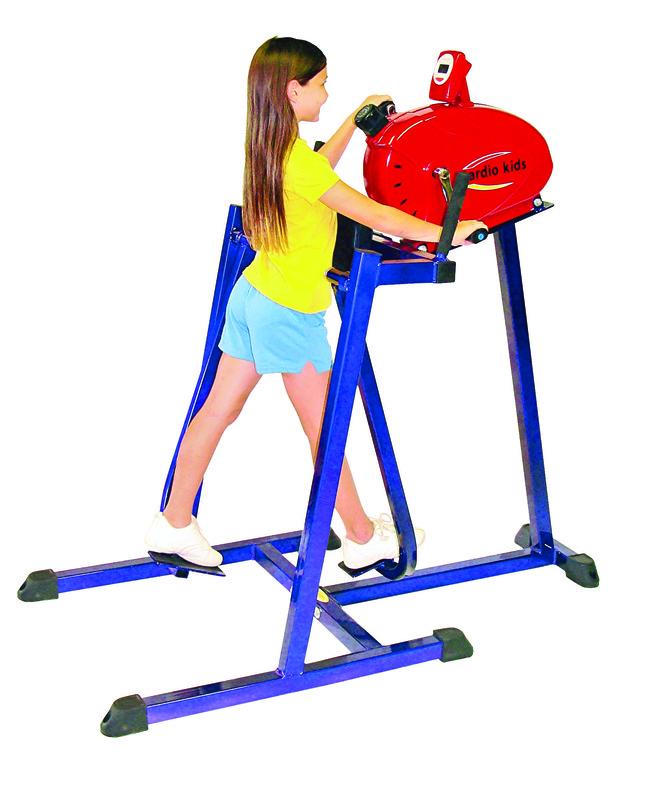 Cardio Equipment, Cardio Exercise Equipment, Best Cardio Equipment, Item Number 1321000