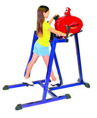 Cardio Equipment, Cardio Exercise Equipment, Best Cardio Equipment, Item Number 1321000