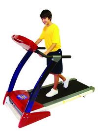 Cardio Equipment, Cardio Exercise Equipment, Best Cardio Equipment, Item Number 1321001