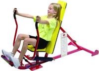 Cardio Equipment, Cardio Exercise Equipment, Best Cardio Equipment, Item Number 1321003