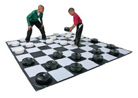 Learning Games, Skill Games, Item Number 1321014
