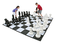 Learning Games, Skill Games, Item Number 1321013
