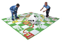 Learning Games, Skill Games, Item Number 1321015