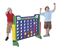 Active Play Games, Item Number 1321016