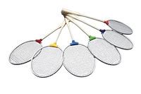 Badminton Equipment, Badminton, Badminton Set, Item Number 1321029